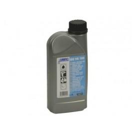 Olie voor luchtgereedschap 1 liter