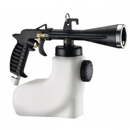 Interieur reinigingspistool (cleaning gun)