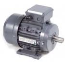 Elektromotor 400 V, 3pk (krachtstroom)