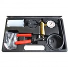 Vacuümmeter / tester / remontluchter