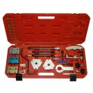 Distributieriem timing set Fiat Alfa Lancia