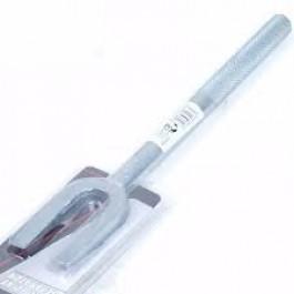 Fuseedrijver 30 cm